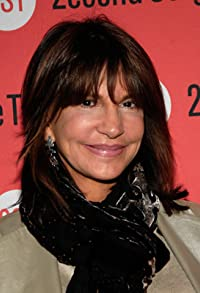 Primary photo for Mercedes Ruehl
