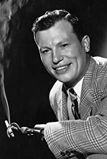 Harold Russell Picture