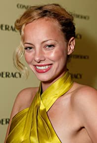 Primary photo for Bijou Phillips