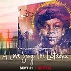 A Love Song for Latasha (2019)