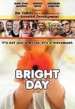 Bright Day!