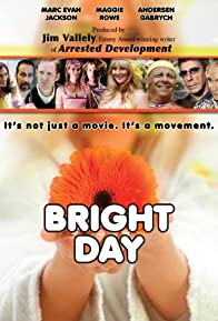 Primary photo for Bright Day!