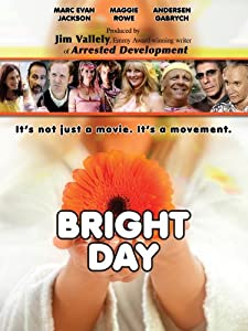 Movies 4 free 2 watch Bright Day! [720x400]