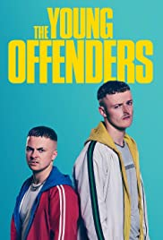 The Young Offenders | Watch Movies Online