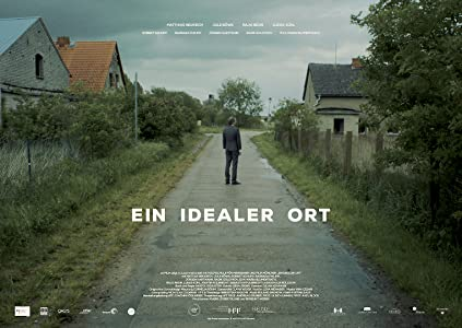 Downloads free movie Ein idealer Ort [4K2160p]