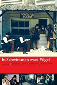 In schwimmen-zwei-vögel (1997)