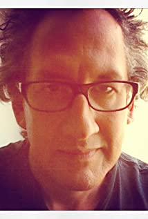 Michael Montes Picture