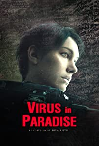 Descargar mp4 peliculas psp Virus in Paradise (2018) by Irya Ajith  [avi] [320p] New Zealand