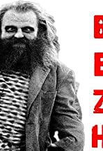 Bubba Earl: Zombie Hunter