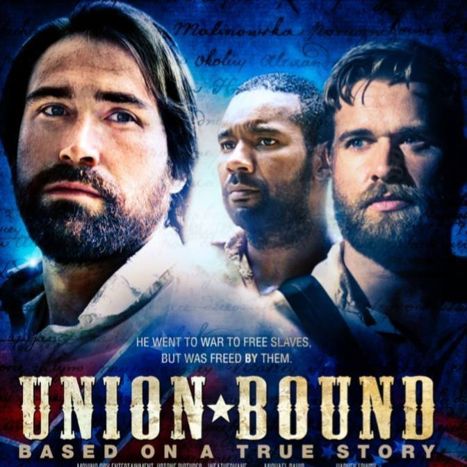 Union Bound 2019 English 300MB HDRip 480p ESubs