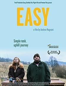 Easy (2017)