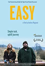 Image result for Easy Ukrainian poster movie