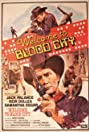 Welcome to Blood City (1977) Poster
