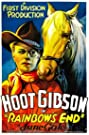 Rainbow's End (1935) Poster