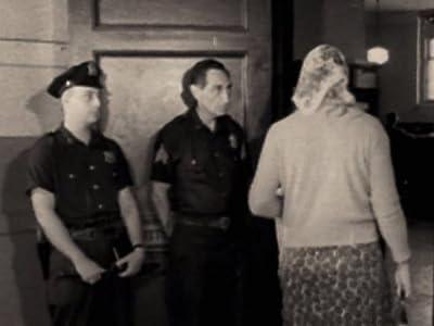 Watching movies hd Stonewall Uprising by [4k]