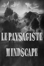 Le paysagiste (1976)