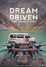 Autolla Nepaliin - unelmien elokuva