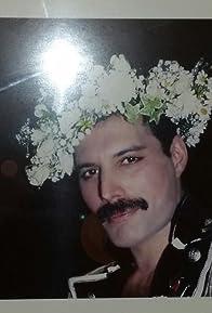 Primary photo for Freddie Mercury Himself
