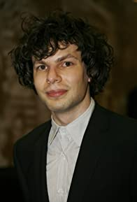 Primary photo for Simon Amstell