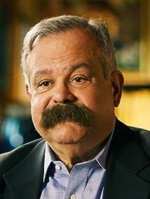 Humberto J. Aguilar