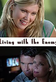 Living with the Enemy (2005) 1080p download