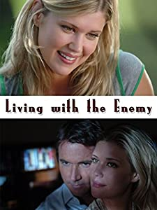 Downloadable hollywood movies 2017 Living with the Enemy [640x640]