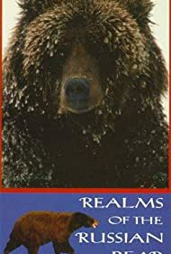 Realms of the Russian Bear (1992)
