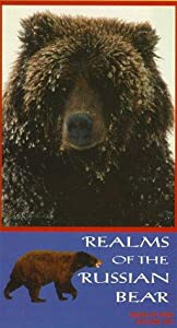 Watch japanese live action movies Realms of the Russian Bear UK [hdv]