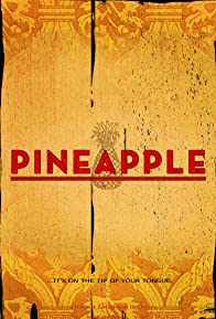 Primary photo for Pineapple
