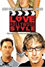 Love Hollywood Style (2006) Poster