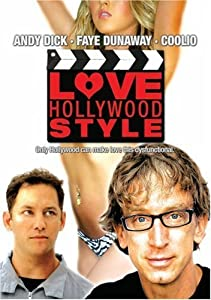 Downloading dvd movies into itunes Love Hollywood Style by none [2k]