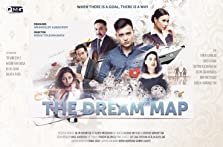 The Dream Map (2019)