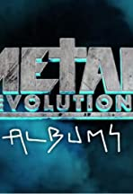 Metal Evolution Albums: Slaughter of the Soul
