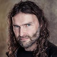 Peter Cosgrove