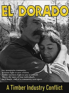 Movie2k download El Dorado by [360x640]