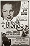Smart Blonde (1937)