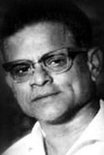 Adurthi Subba Rao Picture