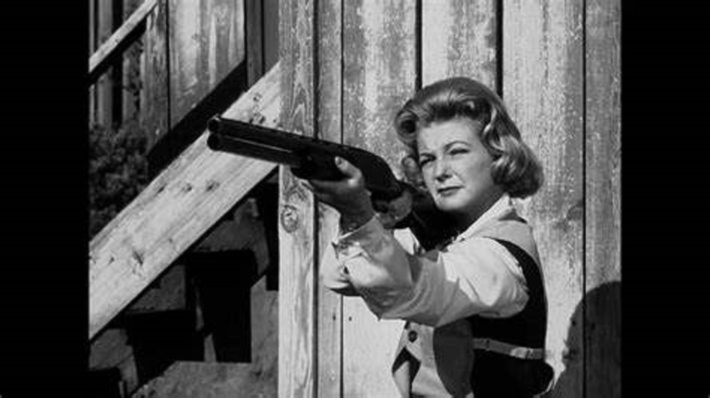 """The Andy Griffith Show"""" The Perfect Female (TV Episode 1961) - IMDb"""