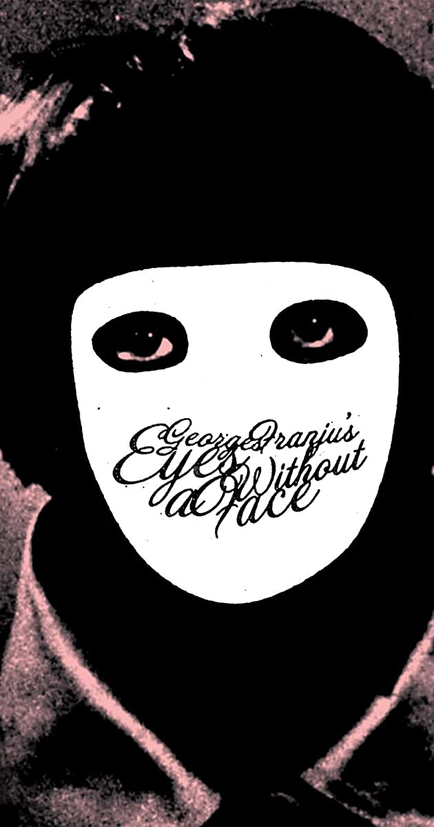 Eyes Without a Face (1962) Subtitles