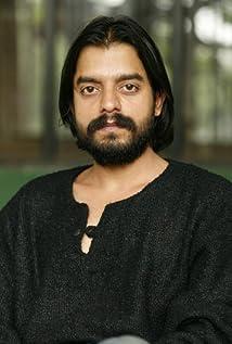 Saharsh Kumar Shukla Picture