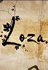 Loza Poster