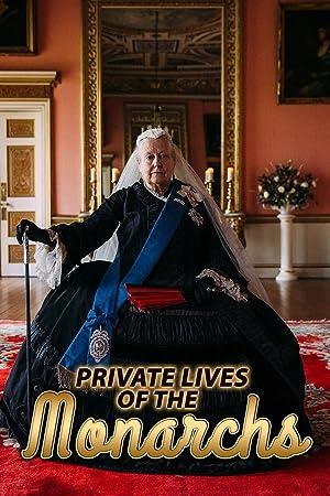 Private Lives of the Monarchs S02E01 Napoleon Bonaparte WEB h264-CAFFEiNE EZTV