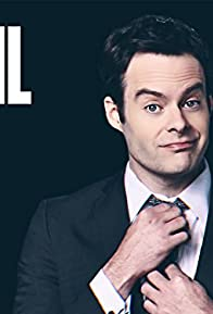 Primary photo for Bill Hader/Arcade Fire