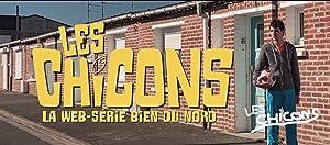 Les Chicons (2020)