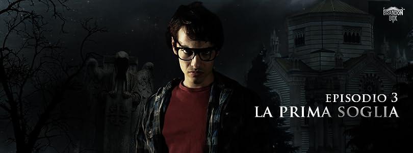 New dvd movie downloads La Prima Soglia by none [4k]