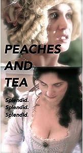 Mobile movie downloading Peaches and Tea USA [Mkv]