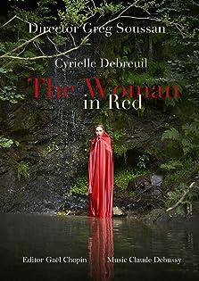 La Femme En Rouge (2013)