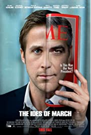 Download The Ides of March (2011) Movie