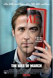The Ides of March (2011) filme kostenlos