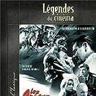 Charles Boyer, Glenn Ford, Karlheinz Böhm, Yvette Mimieux, and Ingrid Thulin in The Four Horsemen of the Apocalypse (1962)